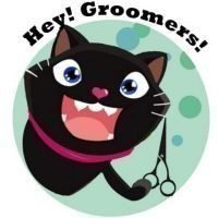 Hey ! Groomer's Jobs !